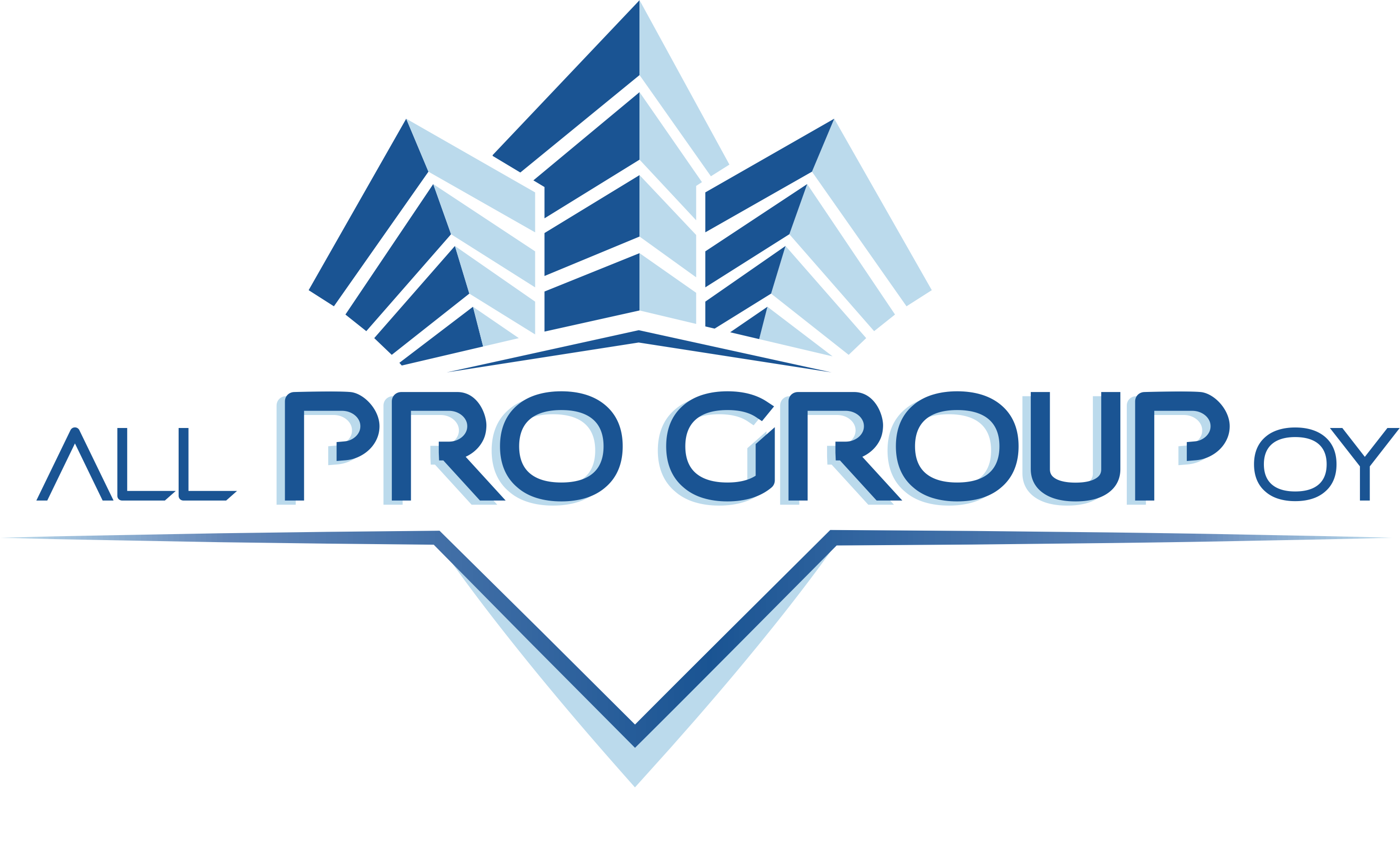 All Pro Group A&O OY